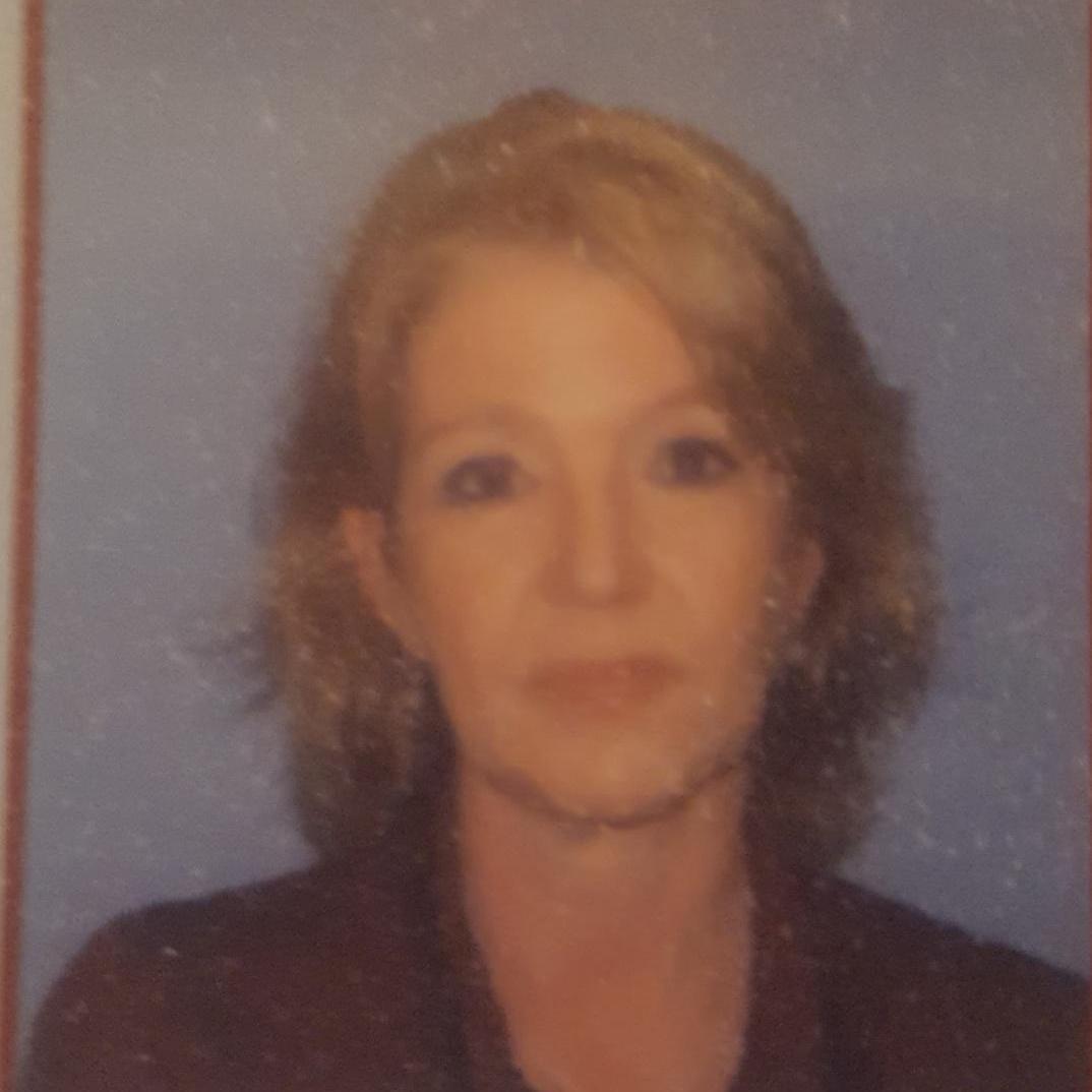 Karen Cortez's Profile Photo