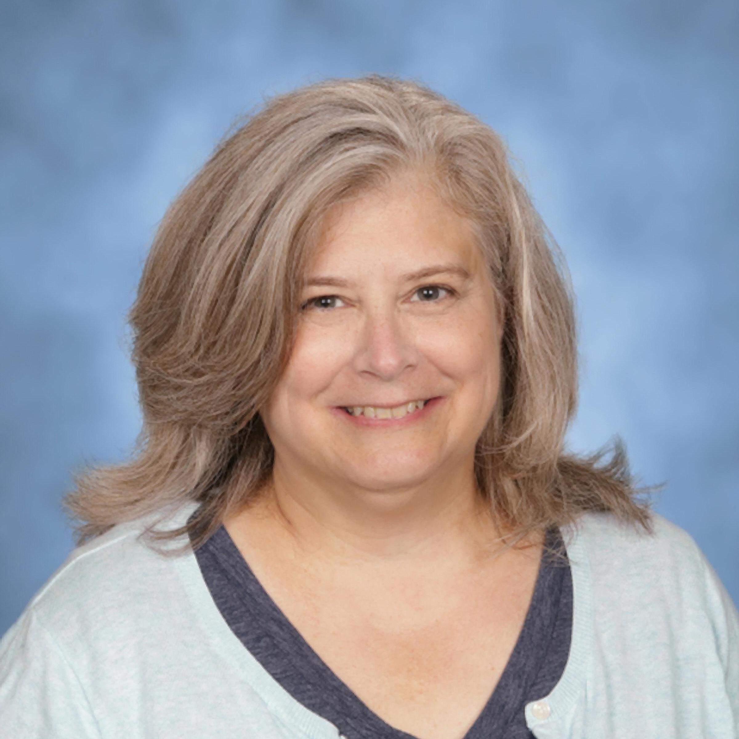 Jane Madigan-Stein's Profile Photo
