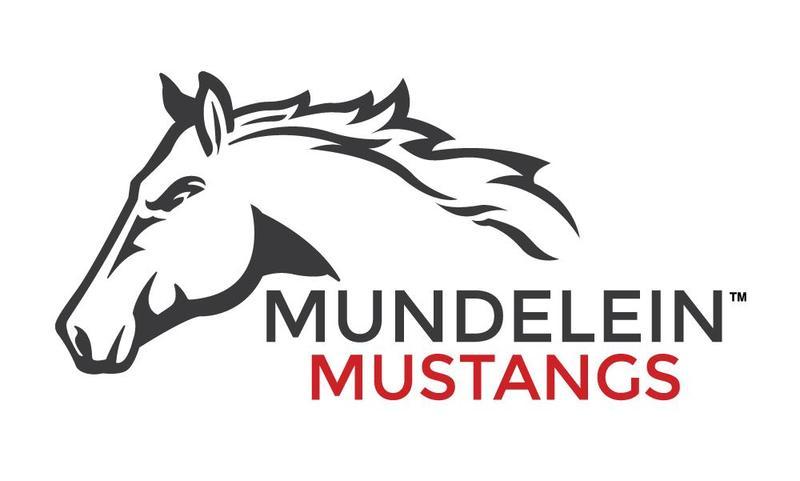 Mundelein High School Logo