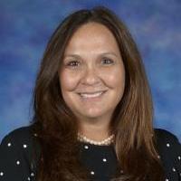 Lisa Buss's Profile Photo