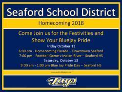 seaford homecoming weekend 2018_thumb.jpg