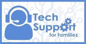 tech_support.jpg