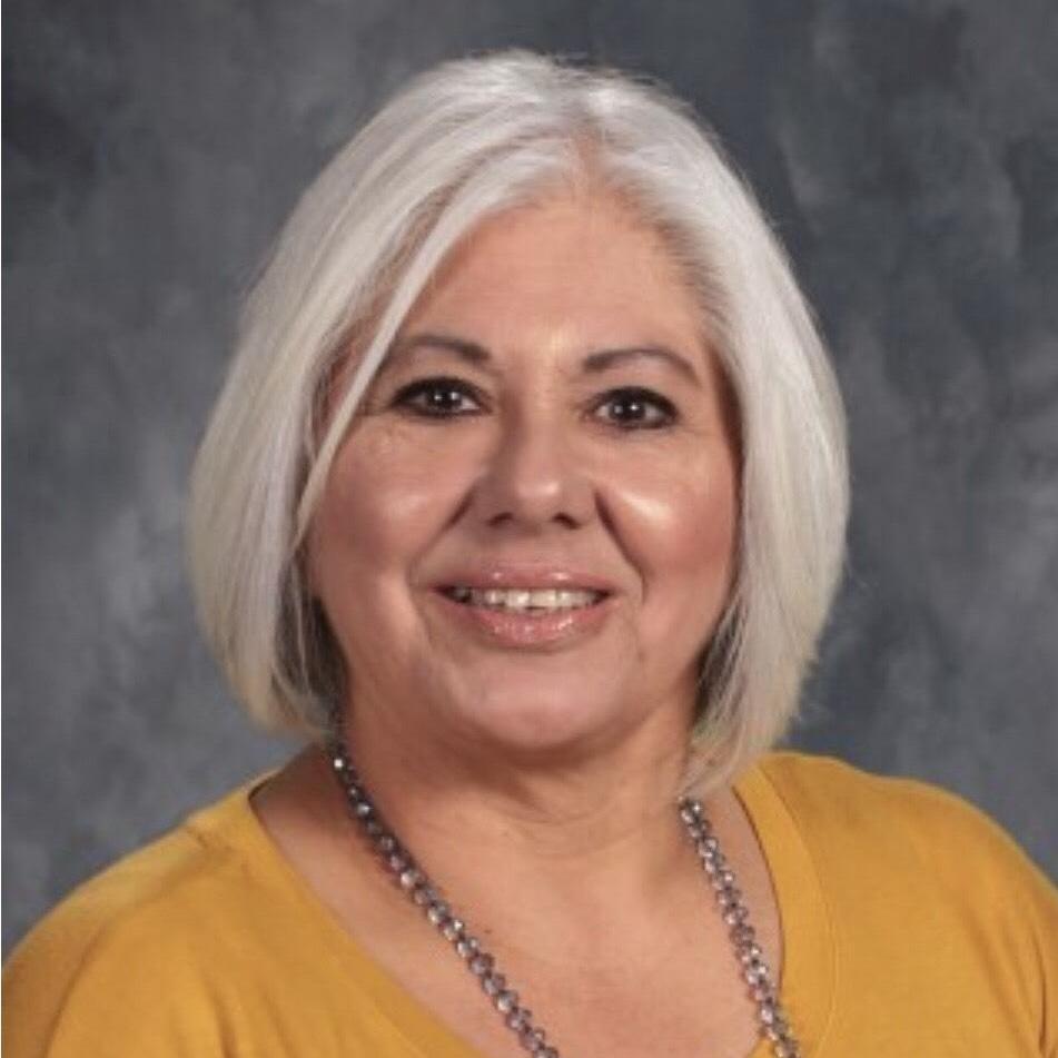 Maria Arredondo's Profile Photo
