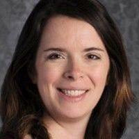 Emily Watts's Profile Photo