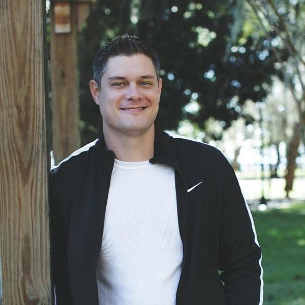 David Ford's Profile Photo