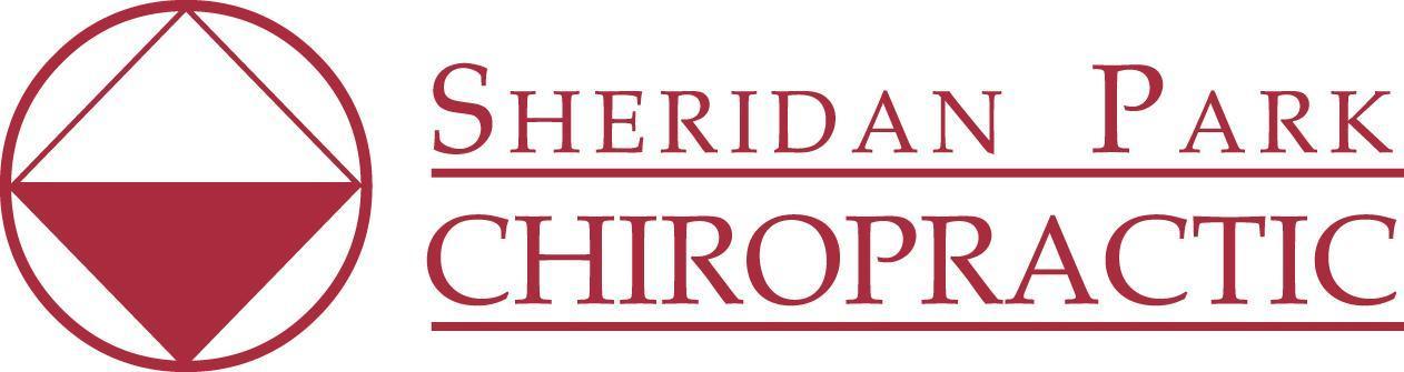 Sheridan Chiropractic logo