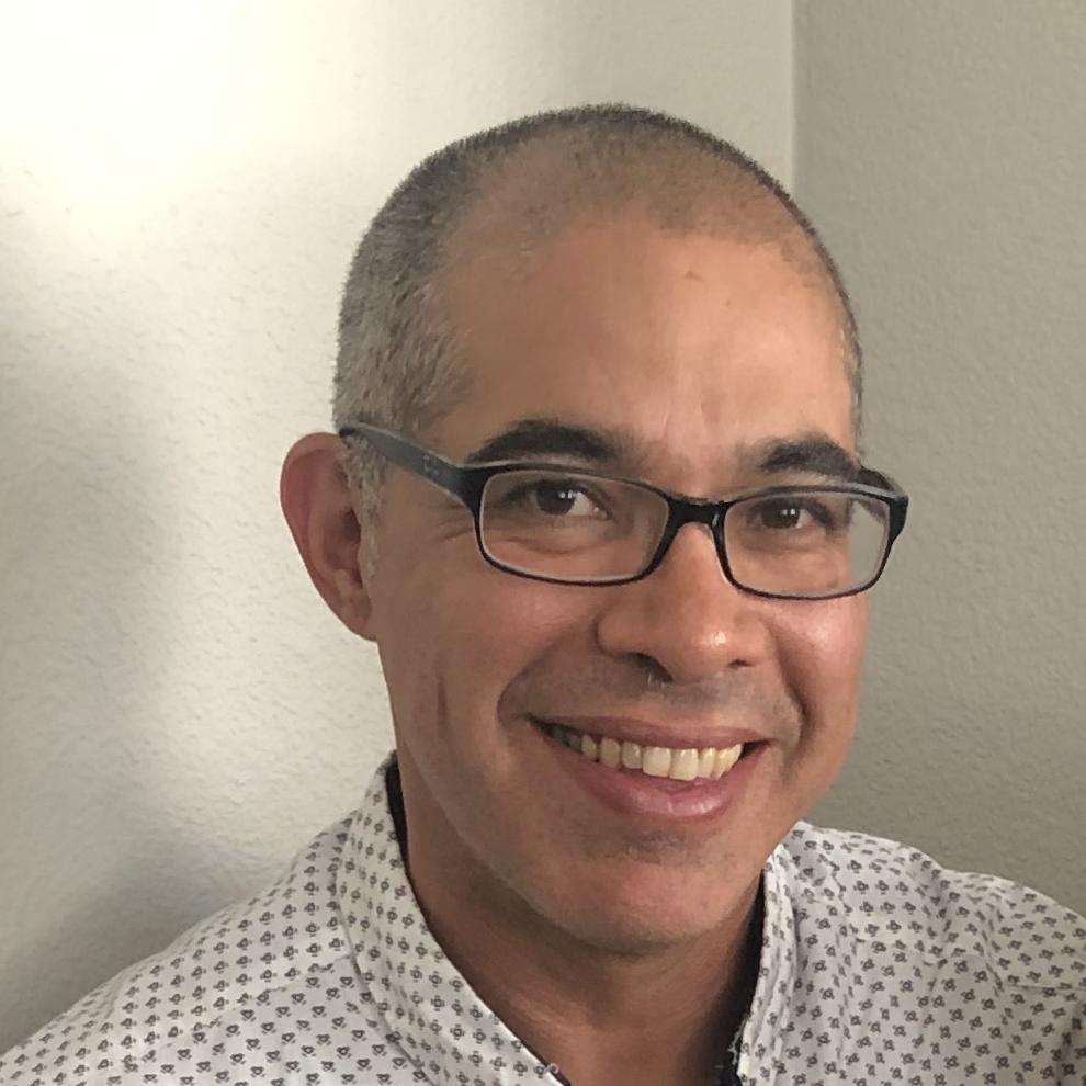 Jesus Esparza's Profile Photo