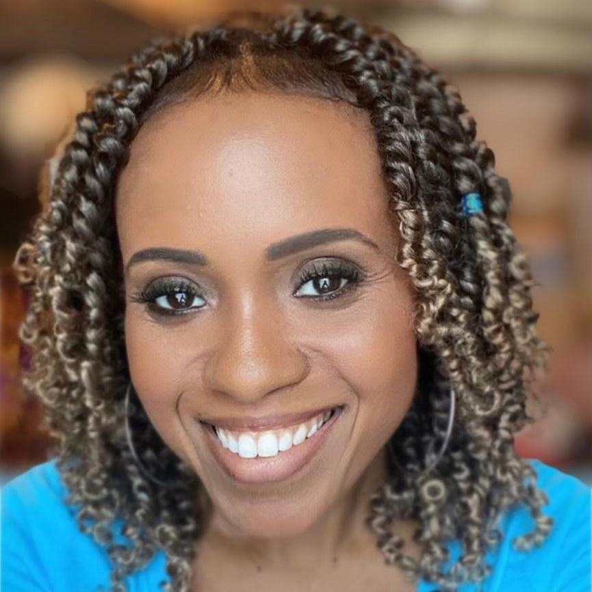 Tenagne Tessema's Profile Photo