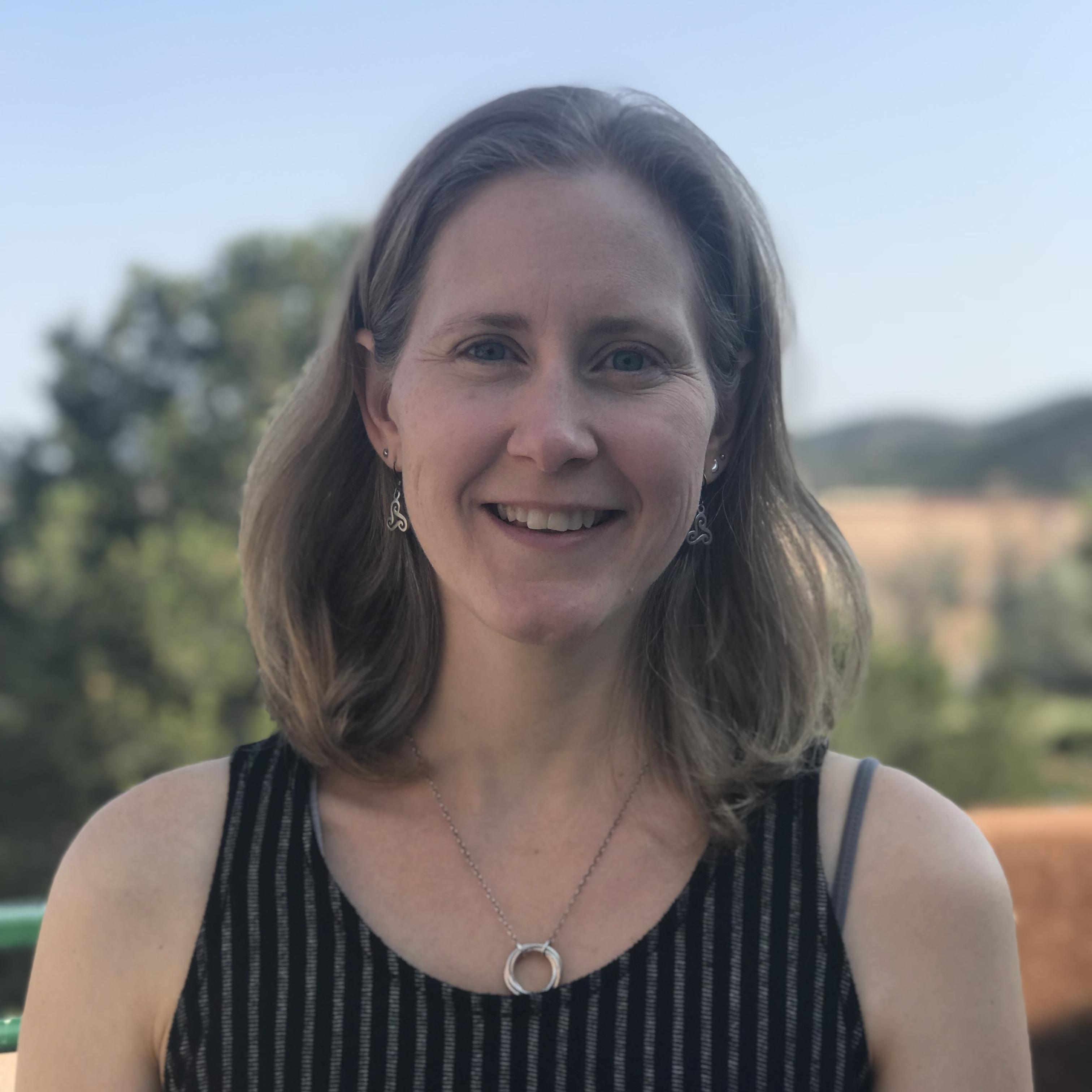 Carrie Cannella's Profile Photo