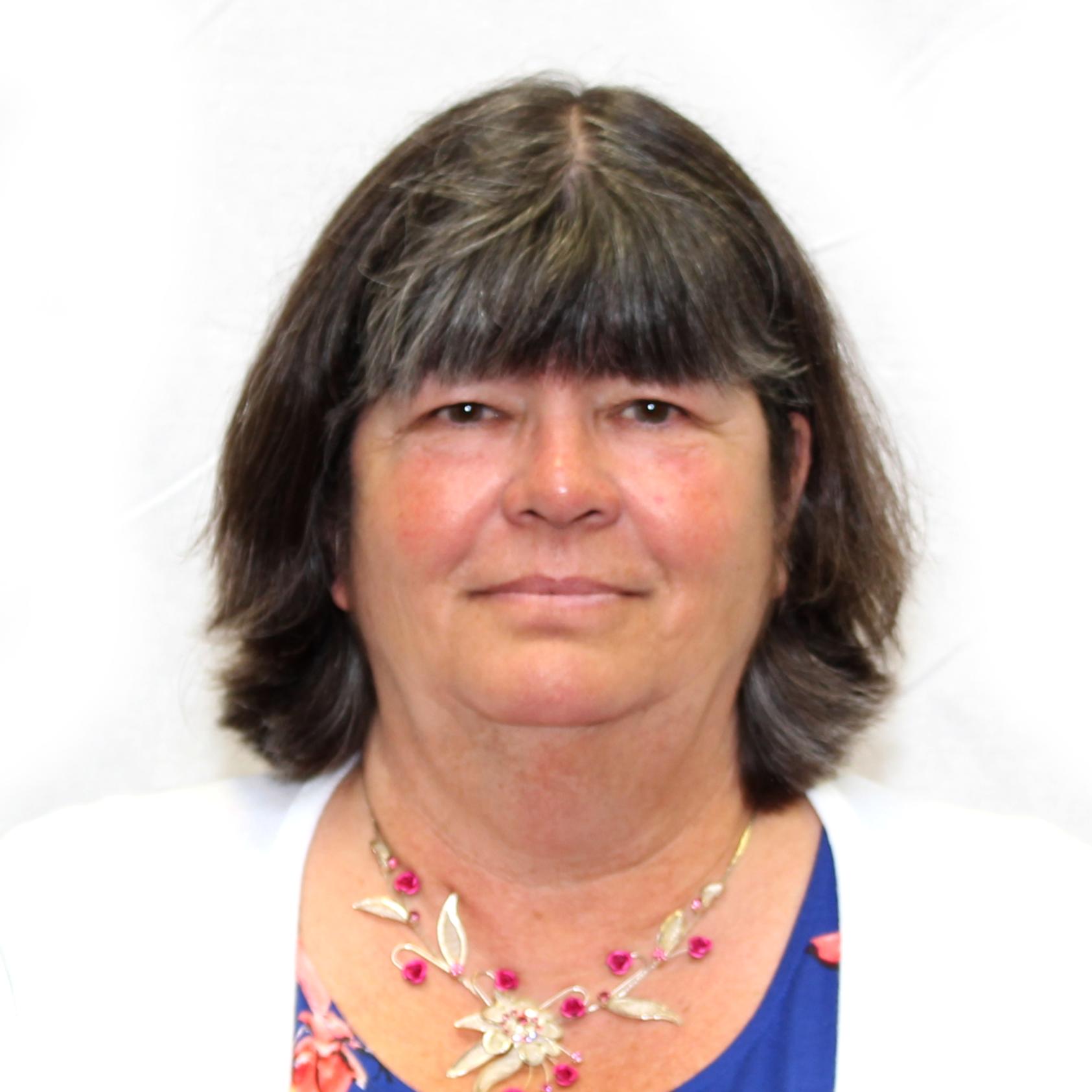 Nancy Repetti's Profile Photo
