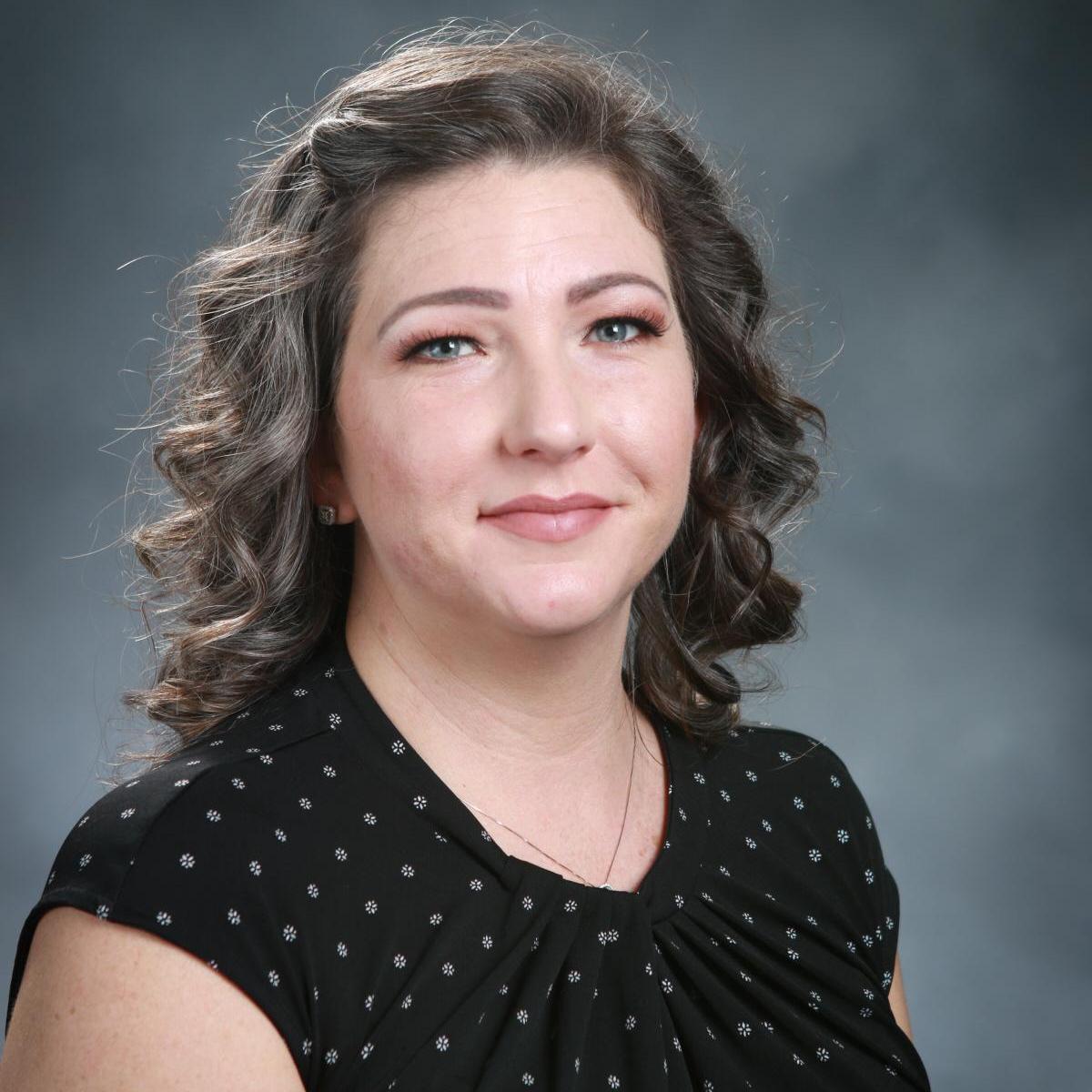 Bethany Adkins's Profile Photo