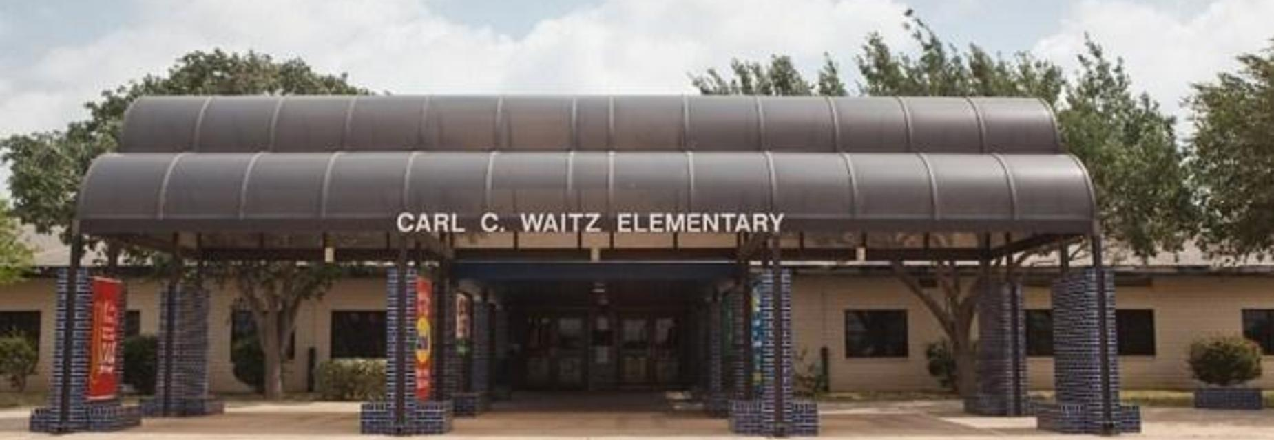 Waitz Elementary School