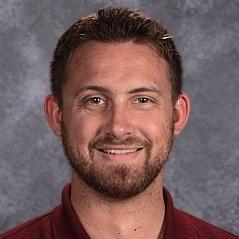 Clint Larsson's Profile Photo