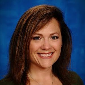 Michelle Bieker's Profile Photo