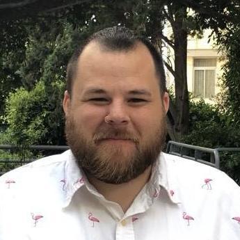 Eric Bonnett's Profile Photo