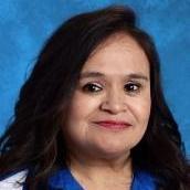 Juanita Davila's Profile Photo