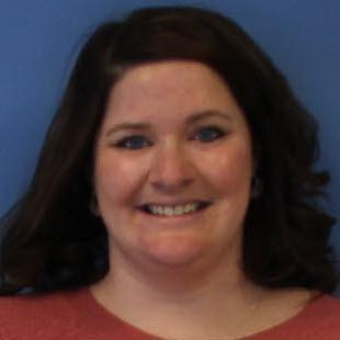 Katelyn Jones's Profile Photo