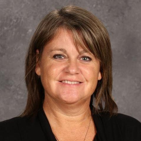 Rebecca Kuehl's Profile Photo