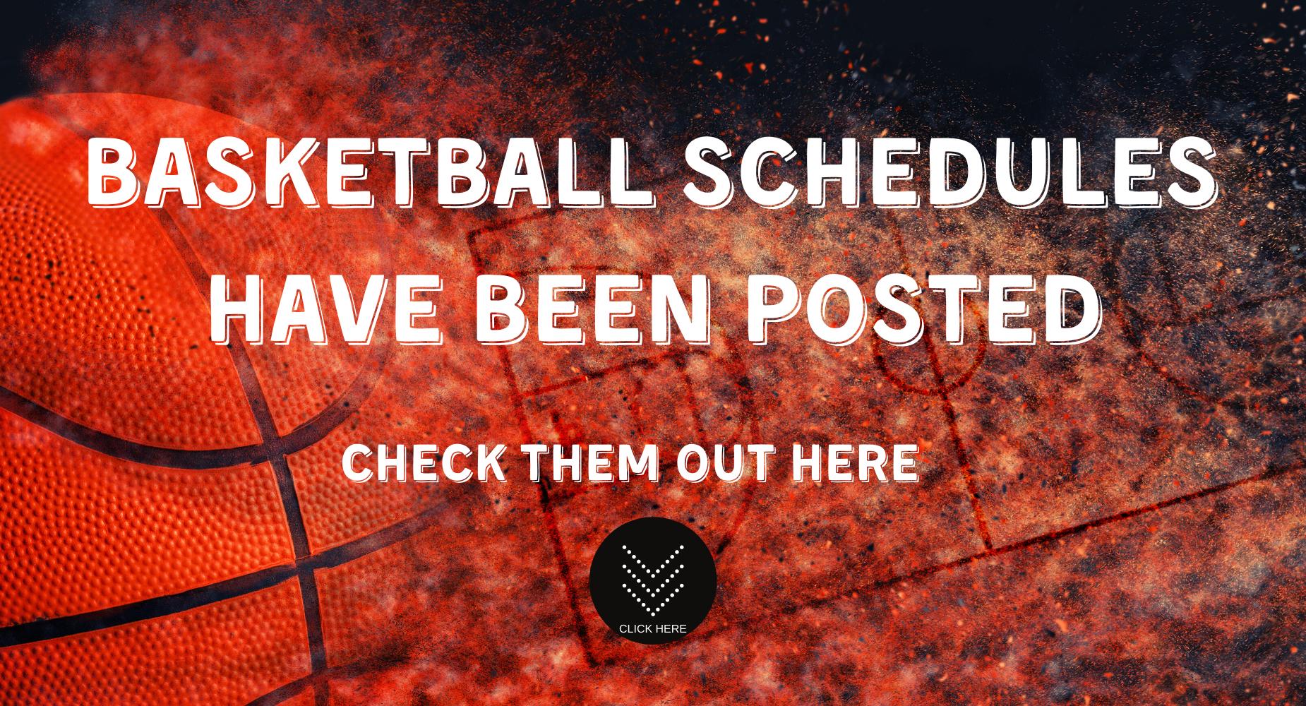 www.slp.k12.la.us/apps/pages/athletic_schedules