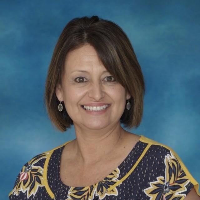 Rosemary Landolt's Profile Photo
