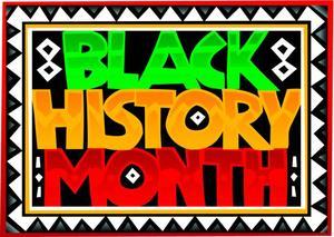 black-history-month.jpg