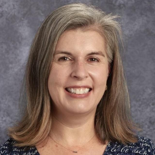 Mary Martha Henry's Profile Photo