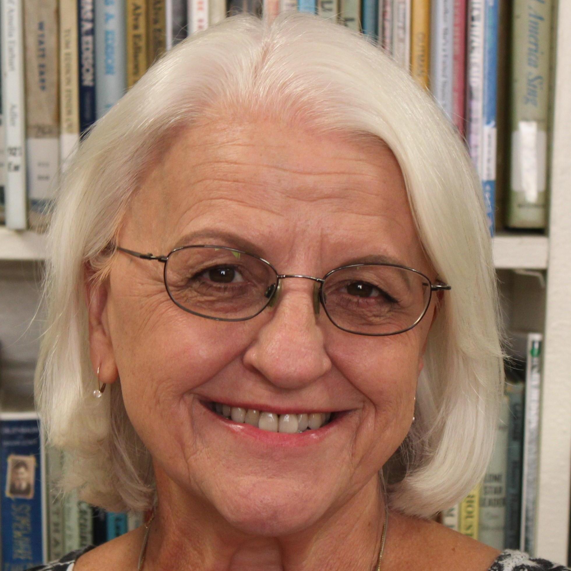Jill Renner's Profile Photo