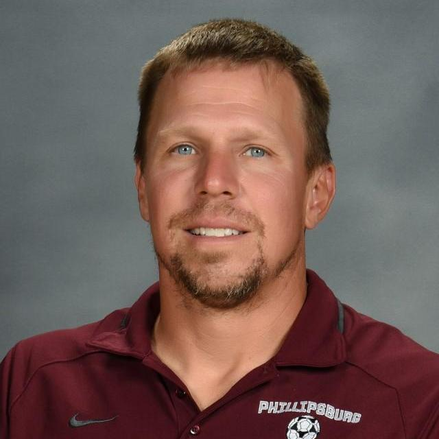 Coach Kyle  Philson`s profile picture