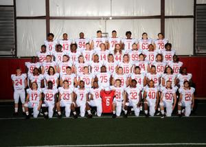 BULLDOG VARSITY FOOTBALL_00002.JPG