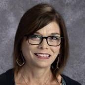 Lisa Drafahl's Profile Photo