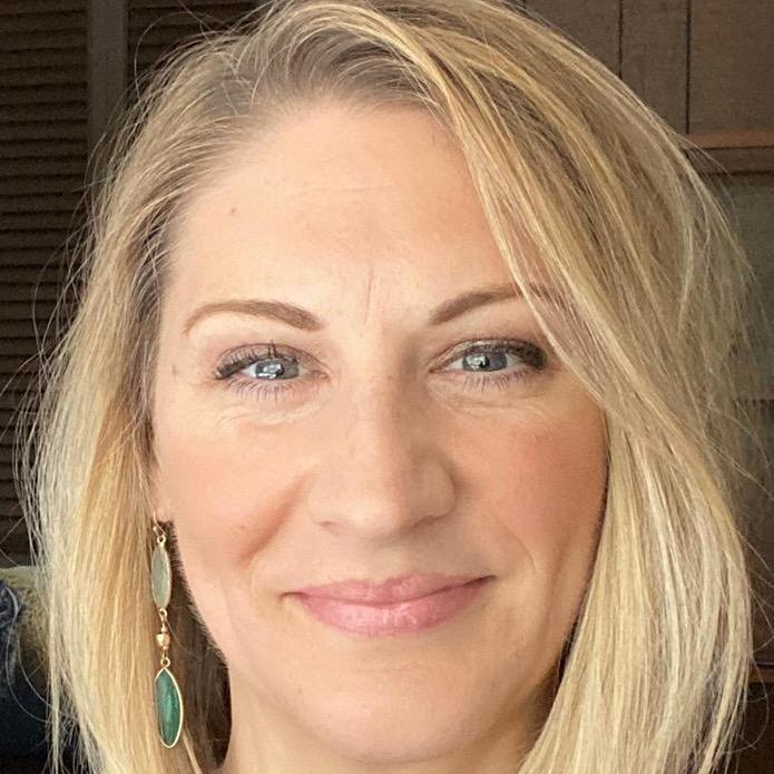 Jessica Rittenhouse's Profile Photo