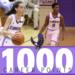 1000 Point Club