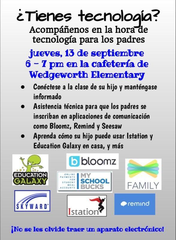 Hora de Tecnologia Featured Photo
