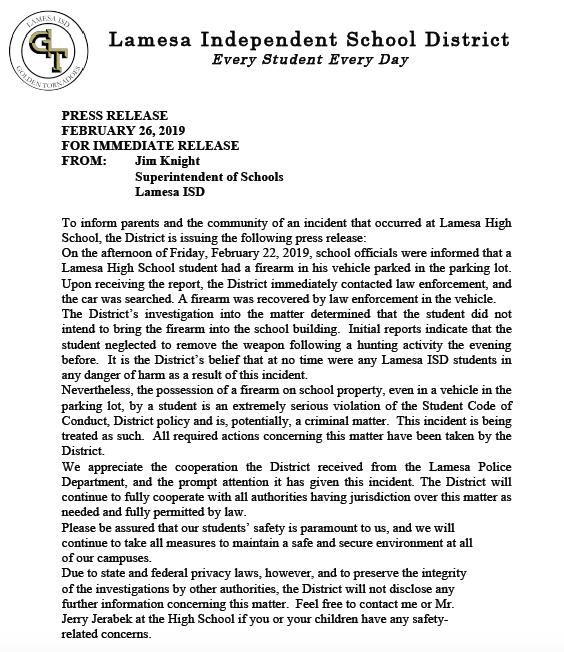 Press Release Thumbnail Image