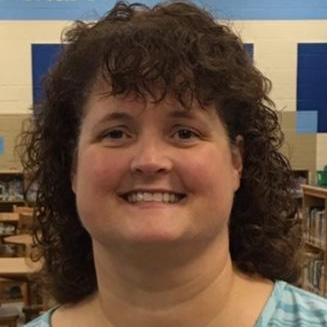 Tammy Hill's Profile Photo