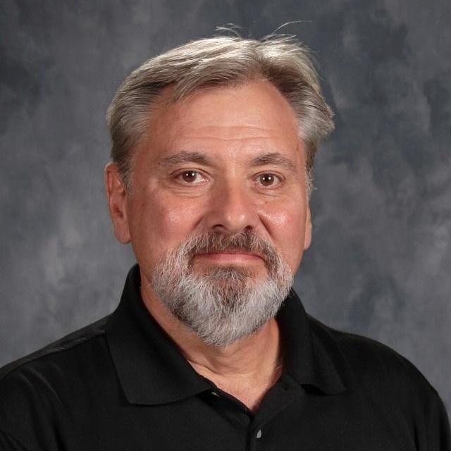 Nick Pavio's Profile Photo