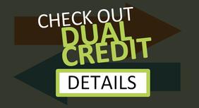Dual Credit Sign Up Day Thumbnail Image