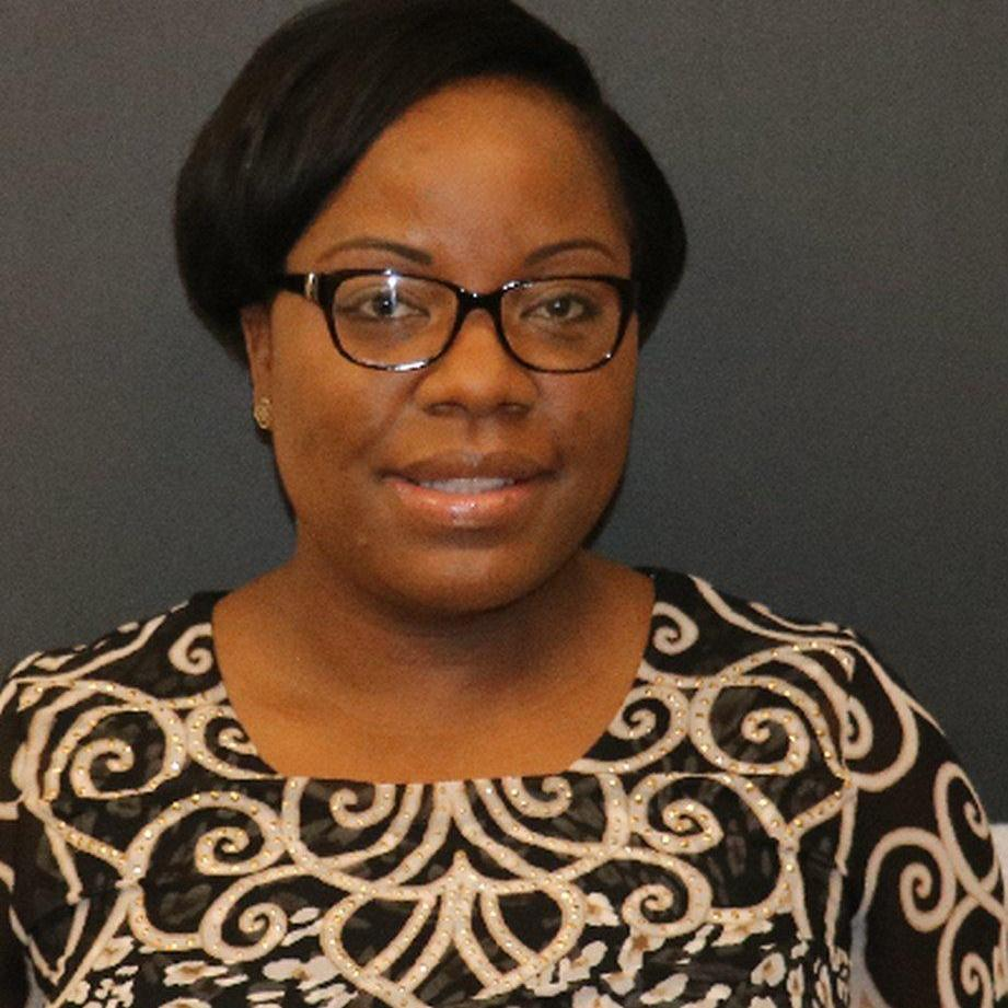 Letisha Hardy's Profile Photo