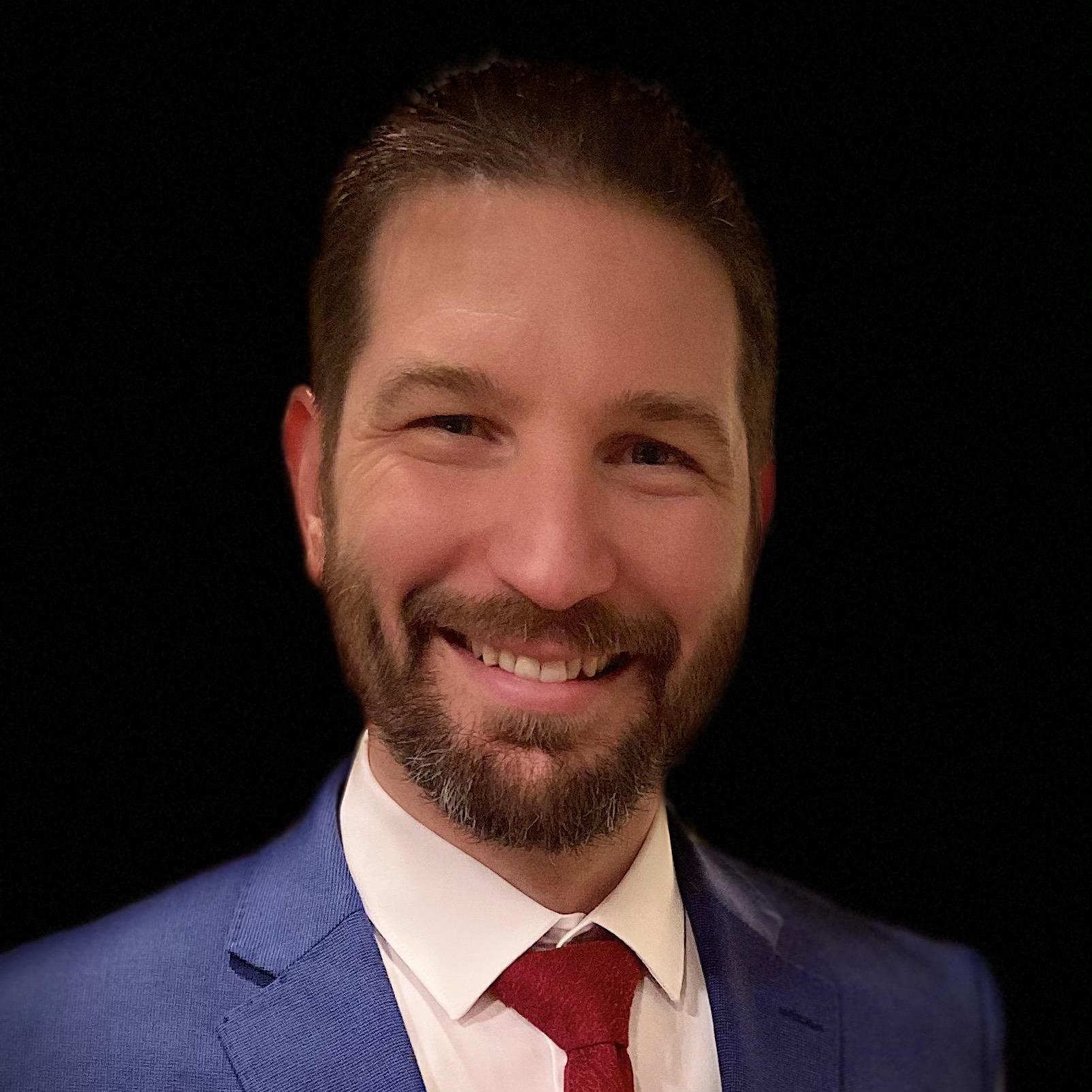 Nathan LeFeber's Profile Photo