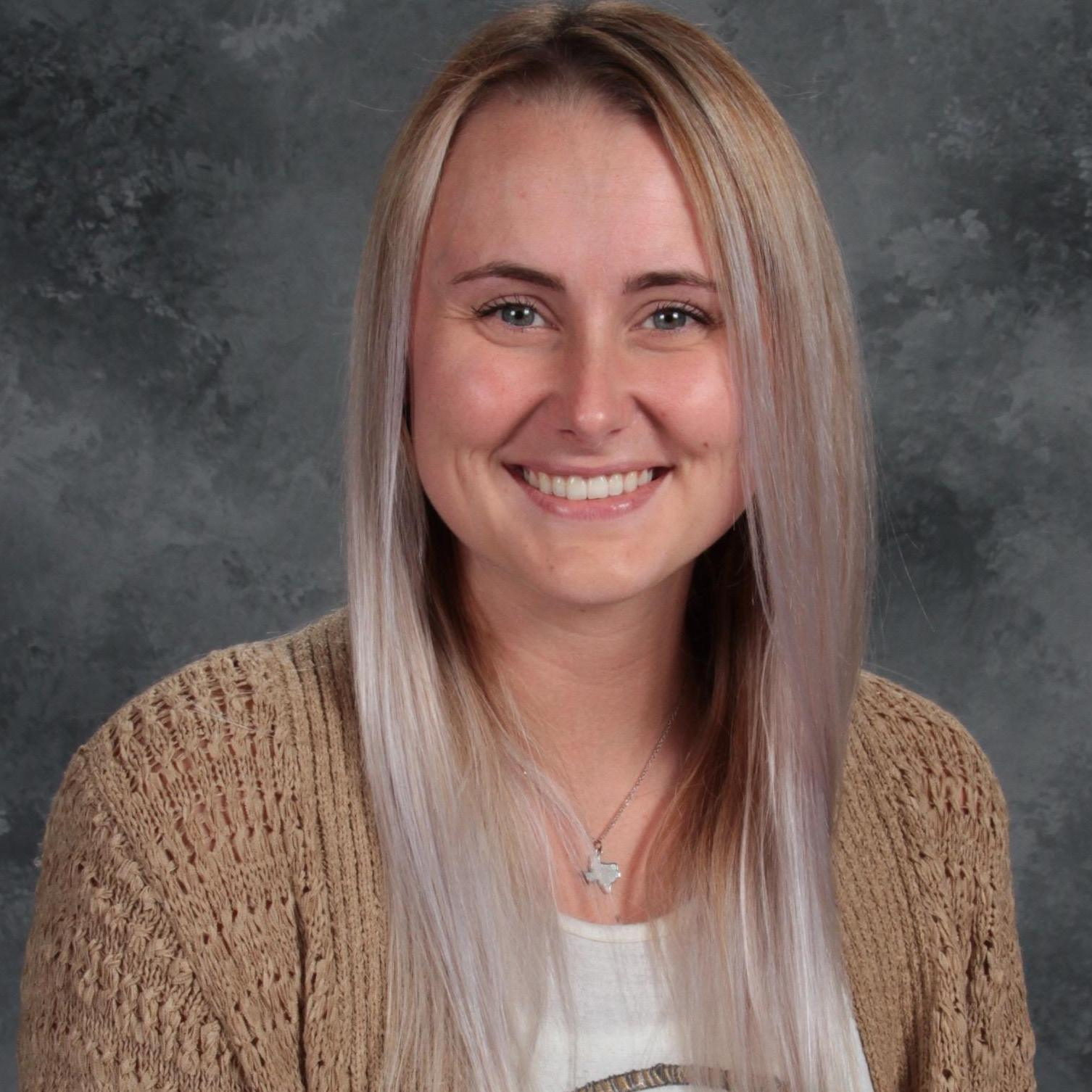 Raegan Murray's Profile Photo