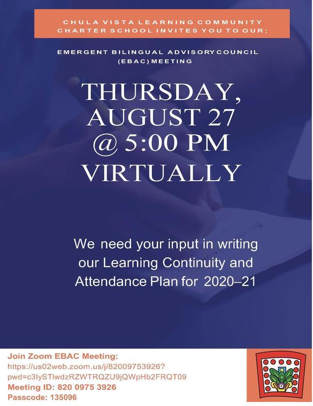 EBAC FLYER AUGUST 27.jpg
