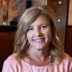 Melissa Petty's Profile Photo