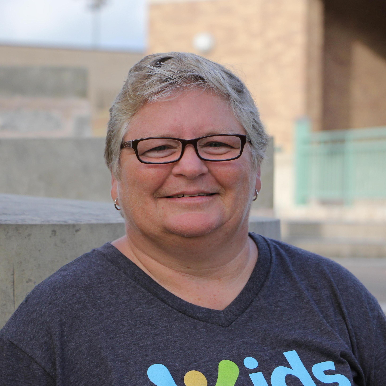 Caroline Oleta Terrant's Profile Photo