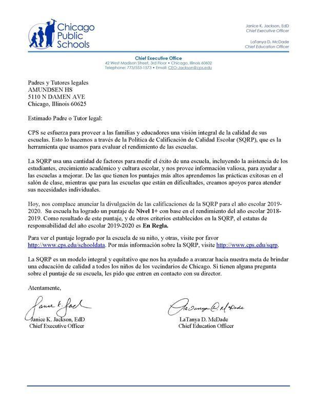 Parent Letter 2019-2020_609695_Page_2.jpg