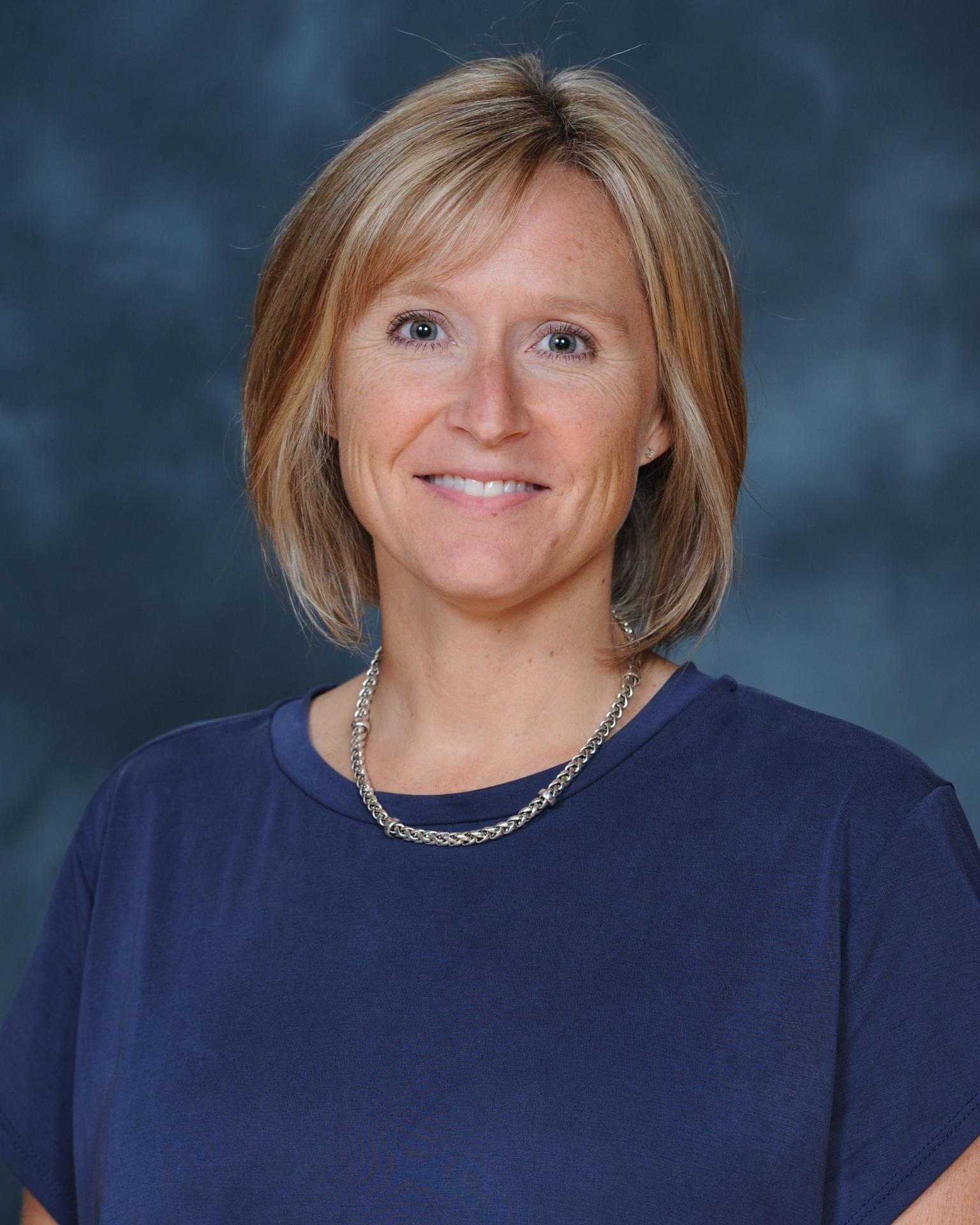Carolyn Flite