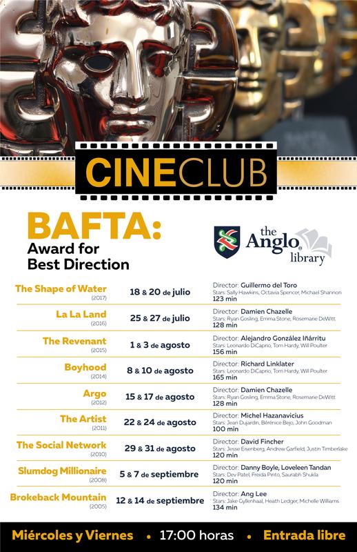 cine_club_bafta.png