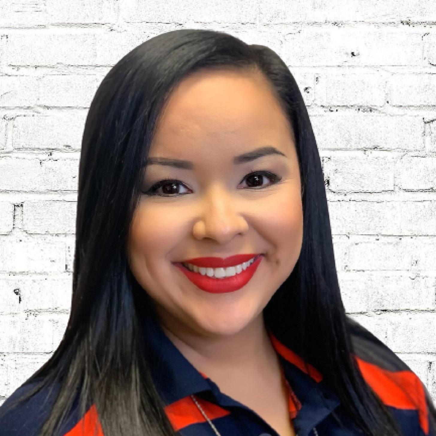 Rebecca Echazarreta's Profile Photo