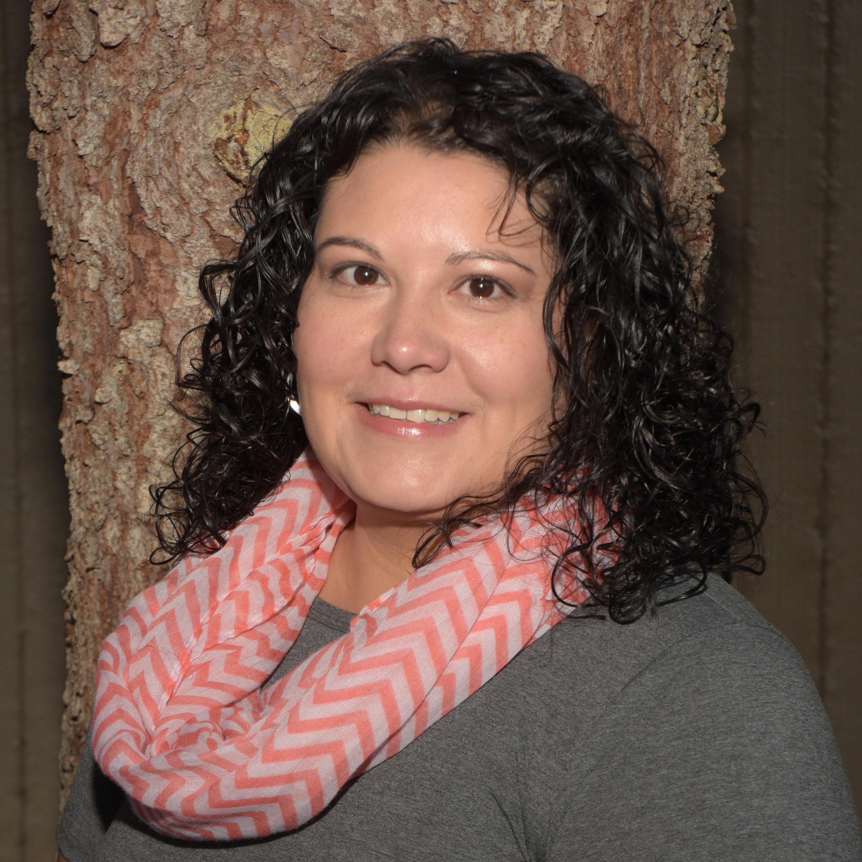 Amalia Arredondo's Profile Photo