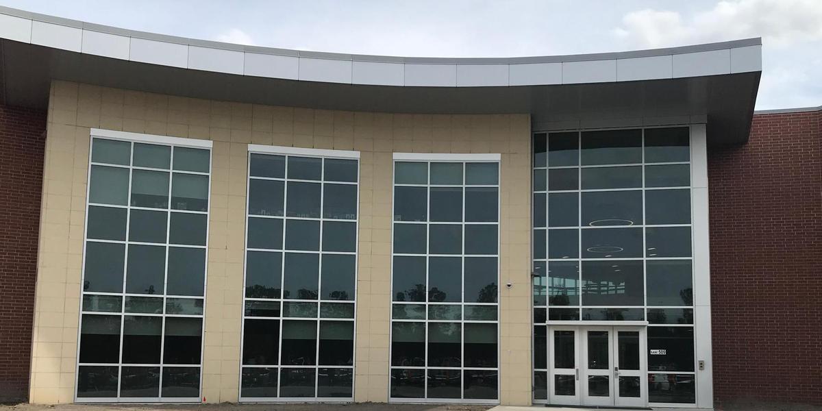 CONSTRUCTION UPDATES – Operations – Lexington School