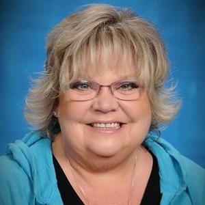 Linda Sparley's Profile Photo